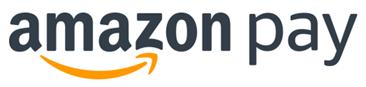 machicon JAPAN支払い方法に決済サービス「Amazon Pay」を5月25日(月)から正式導入