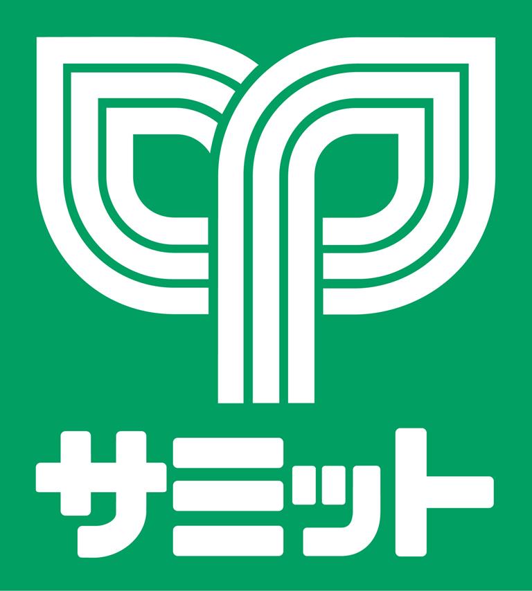 サミットストア 4/6(月)以降の平日営業時間変更のお知らせ