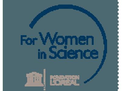 2019年度 第14回「ロレアル-ユネスコ女性科学者 日本奨励賞」受賞者発表
