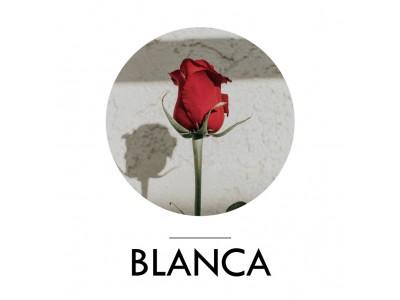 インフルエンサーが発信する、今までにない女性特化型共感メディア「BLANCA」オープン