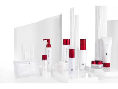 スキンケアブランド「インナーシグナル」 初の海外進出ダブル効能の機能性化粧品として韓国で販売開始