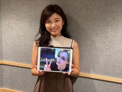 """在宅ワーク、マスク…""""ニューノーマル時代のスキンケア""""とは? TOKYO FMサンデースペシャル 『pdc presents「Pure Skin」』2020年 9月20日(日)19:00~19:55"""