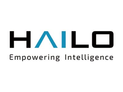 低消費電力で高い推論処理能力を誇るAIチップ『Hailo-8(TM)AI Processor』の評価開発キットを販売開始