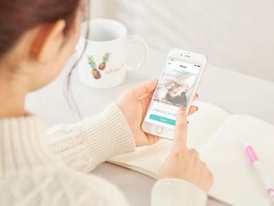 新型コロナウイルスによるクリニック等のセミナー中止に伴い、LINEで卵子凍結・不妊治療の相談ができる窓口を無料提供。選べる1ヶ月チャット相談し放題or30分LINE電話相談。【ストック】