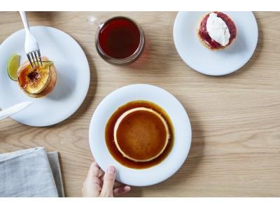 ブルーボトルコーヒー 清澄白河フラッグシップカフェ、10月4日(金)オープン
