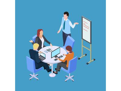 """ビルドサロン、オンラインサロン開発を発注した事業者に必ず担当者が一対一で付くサービス""""1to1オンラインサロンプランナー制度""""を提供開始。"""
