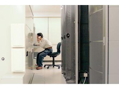 ビルドサロン、オンラインサロン稼働サーバーの保守点検サービスについて、サービス内容・料金体系を明確化し提供開始
