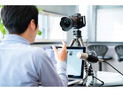 ビルドサロン、オンラインサロン上でYouTube(TM)️のAPIを利用したライブ配信が可能なシステムの開発業務定型化を発表。さらに安定した回線でのライブ配信を実現。