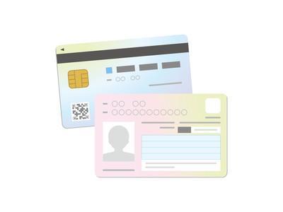 【先行予告】ビルドサロン、オンラインサロン上「身分証提示・入会審査」システムの提供を開始。