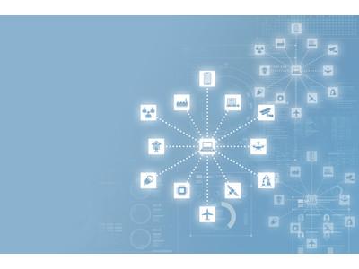 ビルドサロン、オンラインサロン上NGワード(ブラックリスト)設定・管理システムの提供を開始。