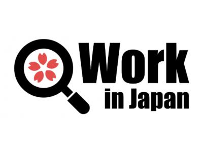 【東大発AIベンチャー】製造業・物流業における在日外国人労働者の発見・採用をサポートするハンティングAI「Work in Japan」サービスの開始を発表