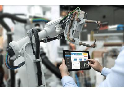 【東大発AIベンチャー】人工知能を使った障害物回避型アームのアルゴリズム開発に成功