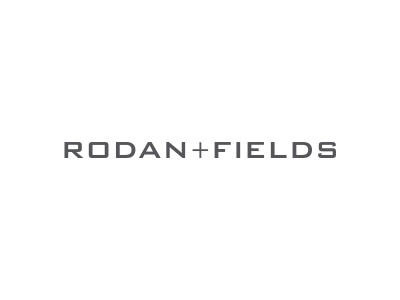 北米発のプレミアム スキンケアブランド「ロダン+フィールズ」が、いよいよ日本上陸!皮膚科学から生まれたスキンケアで、日本の女性たちへ人生が変わるような体験を。