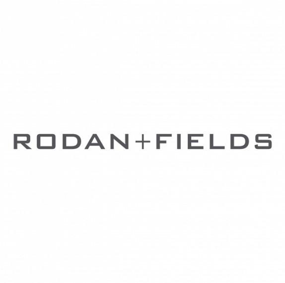 ニューノーマル時代に自宅で手軽にできる 皮膚科学に基づいた「ロダン+フィールズ」のスペシャルケア