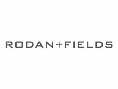 ロダン+フィールズ トータルなアプローチが欠かせない「大人の肌」ケア『 野口なつ美 医師 スペシャル インタビュー 』を実施! 10月2日より新キャンペーンも開始!