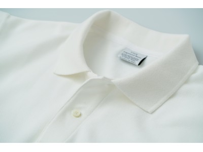 THE News Release:【新商品】『THE POLO SHIRTS』『THE LINEN SHIRTS』発売!