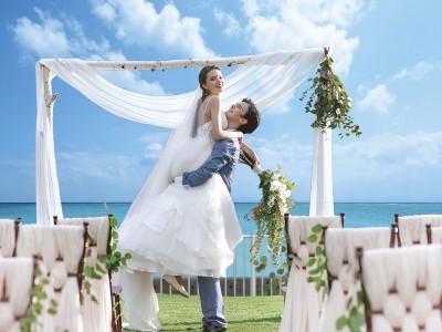 【リビエラ逗子マリーナ】結婚式延期・中止・規模縮小を余儀なくされているコロナ禍のプレ花嫁を応援。海外ウェディングのようなロケーションで叶う「動画で叶える結婚式」を7月1日より期間限定で予約開始します。
