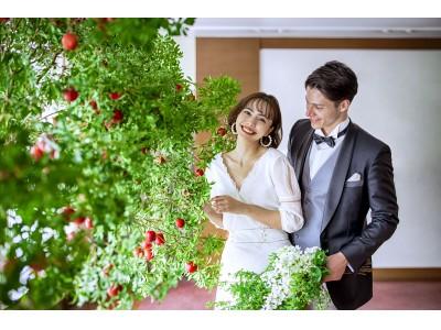 withコロナ対応の新しい結婚式のカタチを開業70周年の【リビエラ東京】が提案。オンライン打ち合わせ・不特定多数との非接触・1週間で叶える「ニューノーマル時代の私らしい結婚式」を開始