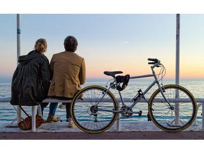 """第二・第三の人生をより豊かに過ごす会員制クラブ「リビエラ ライフデザイン倶楽部」を発足。絆とコミュニティを大切にした50歳からの""""人と人がつながる場所""""。"""