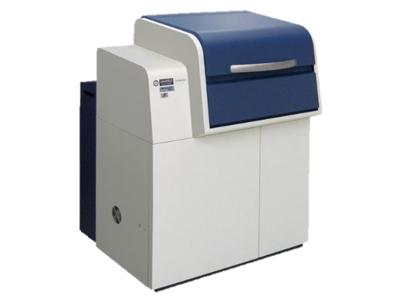 光学部材向け分光特性検査装置「UH4150AD+」を発売