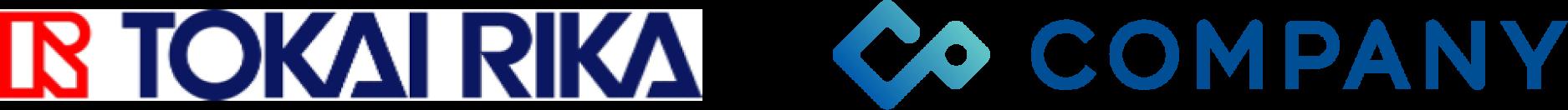自動車部品国内トップメーカーの東海理化 「COMPANY」のスマートデバイス機能を活用し7,000名の給与明細照会を1か月で電子化