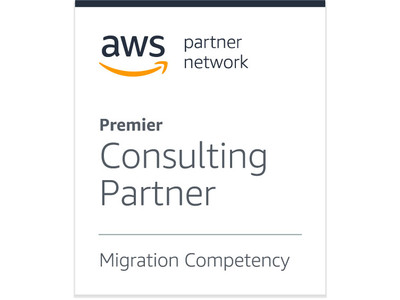 富士ソフト、AWSの「移行コンピテンシー」認定を取得