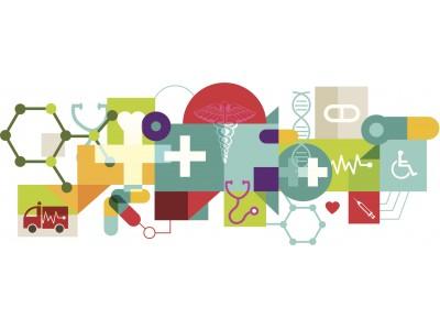 デジタルヘルス学会主催『第1回デジタルヘルス学会学術大会』をデジタルハリウッド大学大学院で12月19日開催