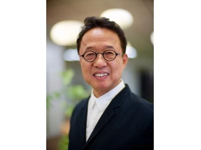 デジタルハリウッド大学[DHU]公開講座 藤村哲也氏による『ハリウッドのパラダイムシフト』