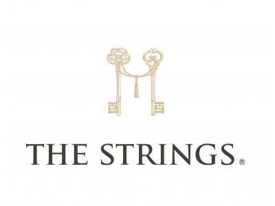 株式会社ベストブライダルグループ ホテル1号店 ホテル屋号変更「サー ウィンストン ホテル」が「サー ウィンストン ホテル 名古屋 by ストリングス」へ改名