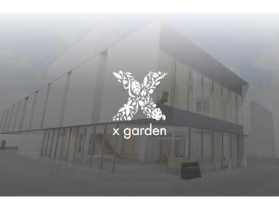 x garden、MECと5Gを組み合わせたXRリモートレンダリングの実証実験をNTTドコモ、NVIDIA社と共同で実施。