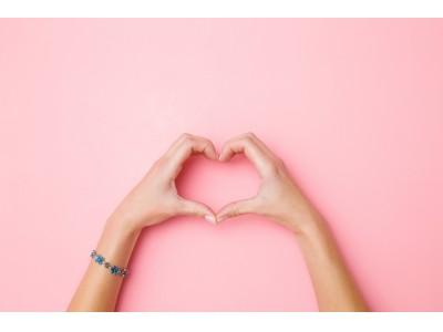 女性の美への欲求を満たし、自分を楽しむためのビューティー特化型メディアサイト「50 Shades of Pink」ローンチ!