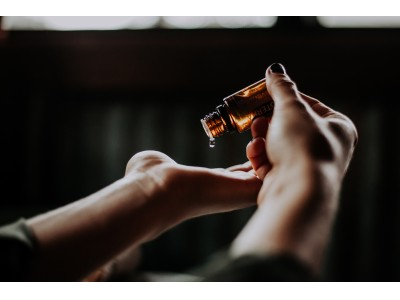 【デパコスもプチプラも、メンズ用品も】約2200商品から同じ成分が含まれているスキンケア化粧品を検索できるサービスが開始