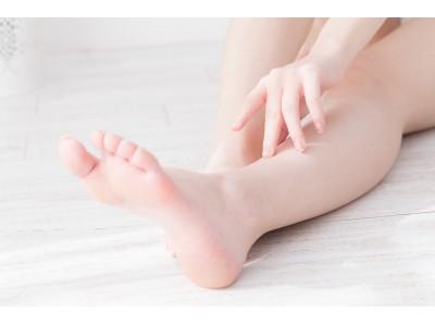 正しい爪切りご存知ですか?【福利厚生に最適】「体質に合った爪切り」が (1)美姿勢 (2)ヘルスケア (3)集中力改善を導き、企業のパフォーマンス向上に!企業・団体向けセミナー受付開始!