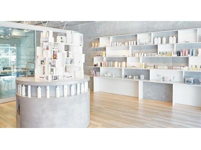 uka storeの新店舗が来春よりオープン、ukaの販売員が目指す姿をかるた形式でご紹介