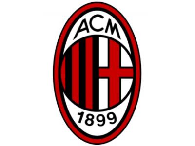 【来日会見】ACミラン永久欠番「6」のレジェンドで元イタリア代表「フランコ・バ…