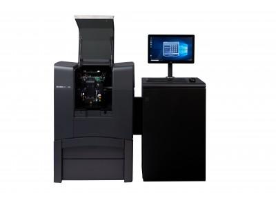 ストラタシス、優れたデザイン性と生産性を実現する新ミッドレンジ3Dプリンタを発表