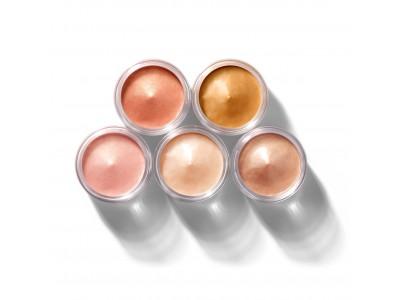 《メイクする、美容液アイシャドウ。》Boricaから、春夏限定色を含む目元ケアも叶えるアイシャドウが新発売!