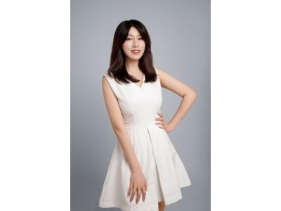 中国化粧品市場におけるBtoB卸販売の「今」がわかる、特別講演が多数。「China Beauty Summit 2019」登壇者決定!