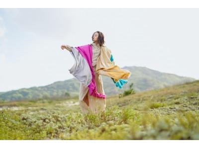 【8割以上が日本未上陸】のエシカルブランド。人と環境に配慮したセレクトショップ、期間限定OPEN!