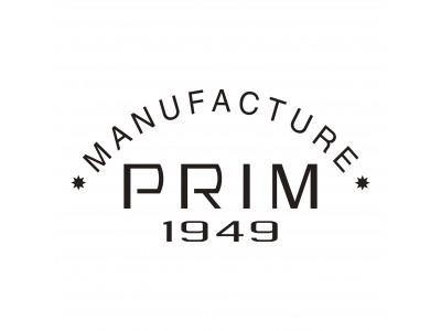 チェコ共和国を代表する時計、PRIM(プリム)が銀座・三越にて『プリム フェア』を7月18日(土)より開催。