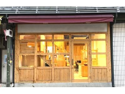 全て植物性の商品を提供するヴィーガンコンビニ&ファミレス「VEGAN STORE」の1号店が2019年12月3日(火)に浅草にオープン。オープニングレセプションで先取り体験も