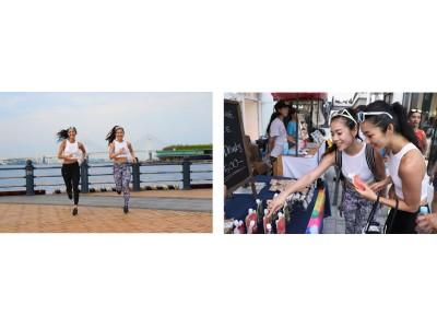 体感した旅のオリジナル体験をシェアしよう 女子旅の楽しみ方を広げる「#タビジョラン」コミュニティ始動