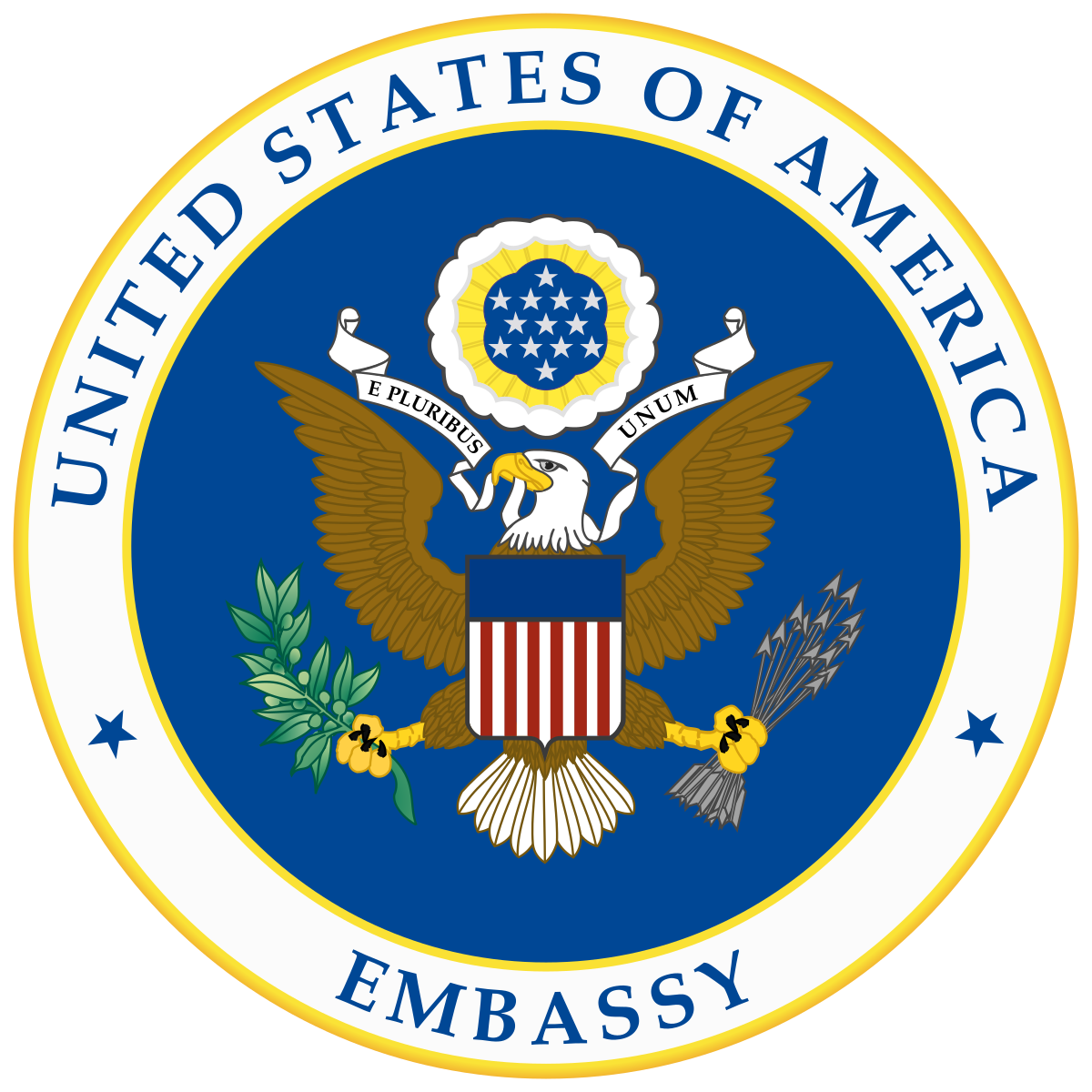 HLABと米国大使館が連携、自宅にいながら「留学」と「リベラルアーツ」が体験できるオンラインプログラムを中高生向けに開催