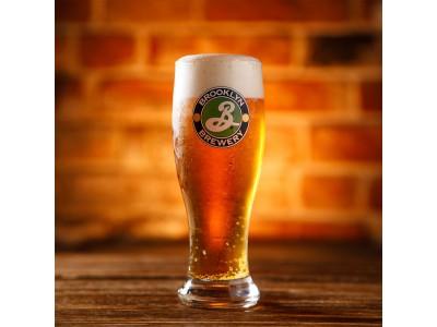 【クラフトビール全6種半額】ビア女子必見!『クラフトビールフェア』開催
