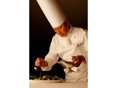 【京都ホテルオークラ】出張料理教室「クッキングサロン」6月15日より受付スタート