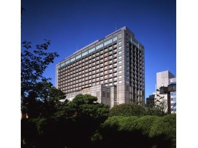 【京都ホテルオークラ】~ホテル会社で初~「輝く女性の活躍を加速する男性リーダーの会」行動宣言に賛同