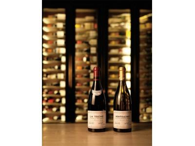 【ホテルオークラ福岡】お気に入りのワインを探しにオークラマルシェへ!