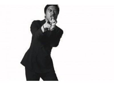 『FUJI ROCK FESTIVAL '18』出演者が毎日日替わりで登場!J-WAVE「antenna* LIVE! LIVE! LIVE!」
