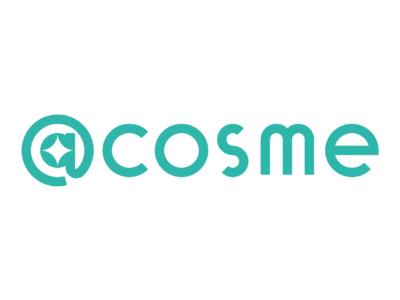 @cosmeに投稿されたクチコミから、今後のトレンドの兆しを発掘するニュースレター「@cosmeのトレンドの芽」~No.4  2021年4月版~
