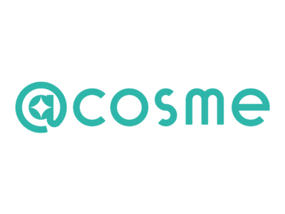 @cosmeに投稿されたクチコミから、今後のトレンドの兆しを発掘するニュースレター「@cosmeのトレンドの芽」~No.6 2021年7月版~
